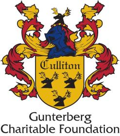 gunterberg-charitable-foundation-logo