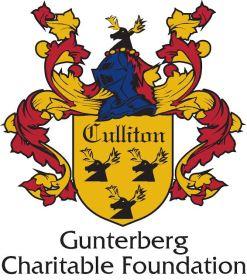 gunterberg-charitable-foundation-logo