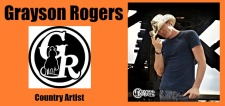 Grayson Rogers Banner Final