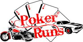 Oasis Charter Elementary School Poker Run